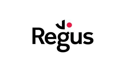 regus商务中心.jpg