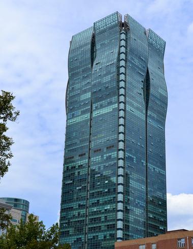 海通证券大厦.png